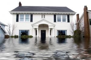 floodinsurnace