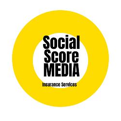 Social Score Media